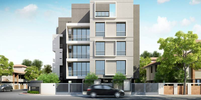 Images for Elevation of Narayan Orion