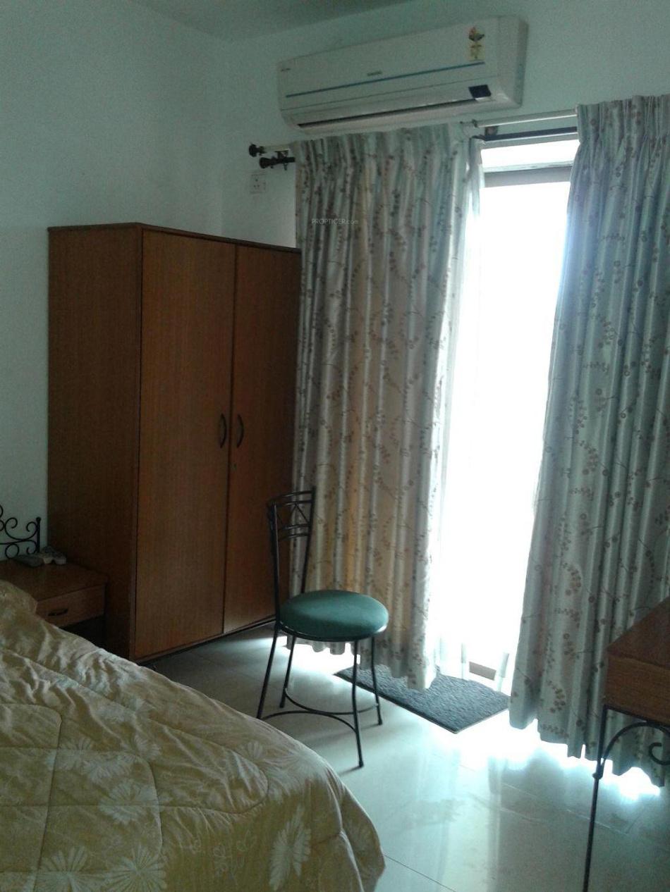 550 sq ft 1 bhk 1t apartment for sale in nitron group homeland kalyani nagar pune. Black Bedroom Furniture Sets. Home Design Ideas