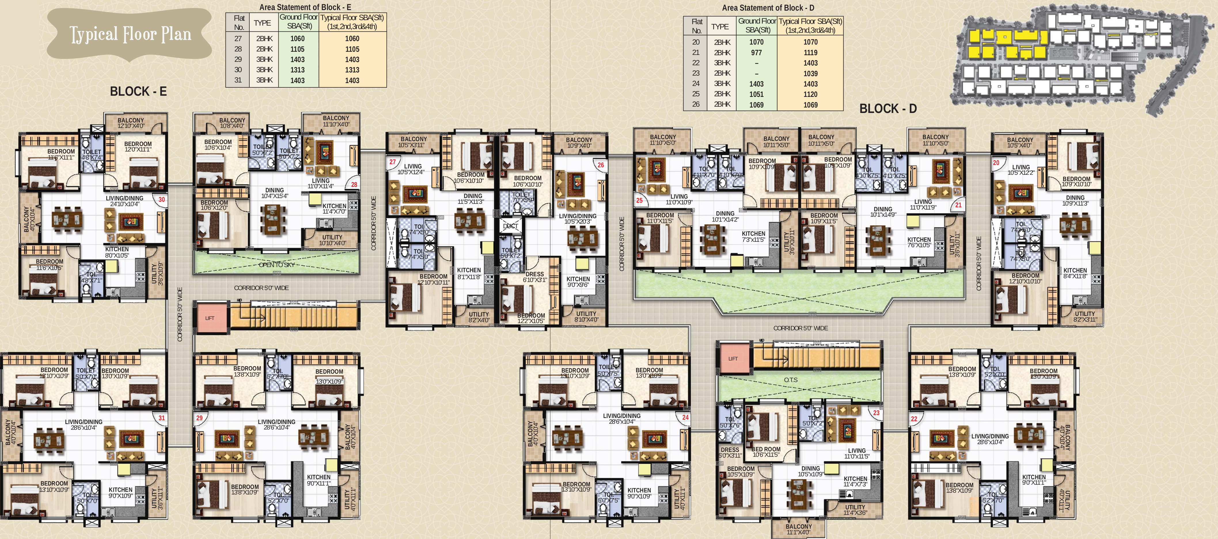 Sls summer fields in kudlu bangalore price location - Exterior paint calculator by square foot ...