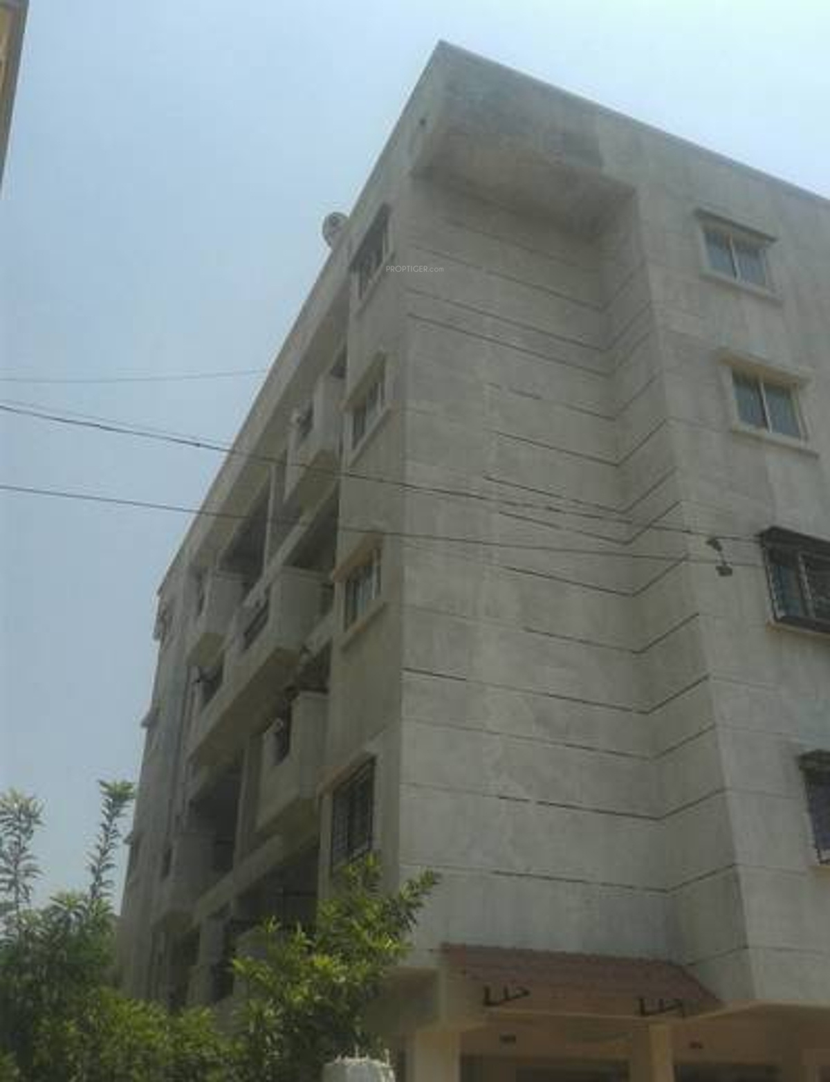 525 sq ft 1 bhk 1t apartment for sale in chetana groups 525 sq ft apartment