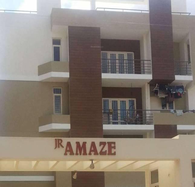 Images for Elevation of JR Amaze