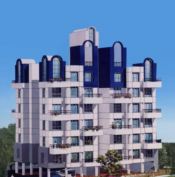 city Elevation