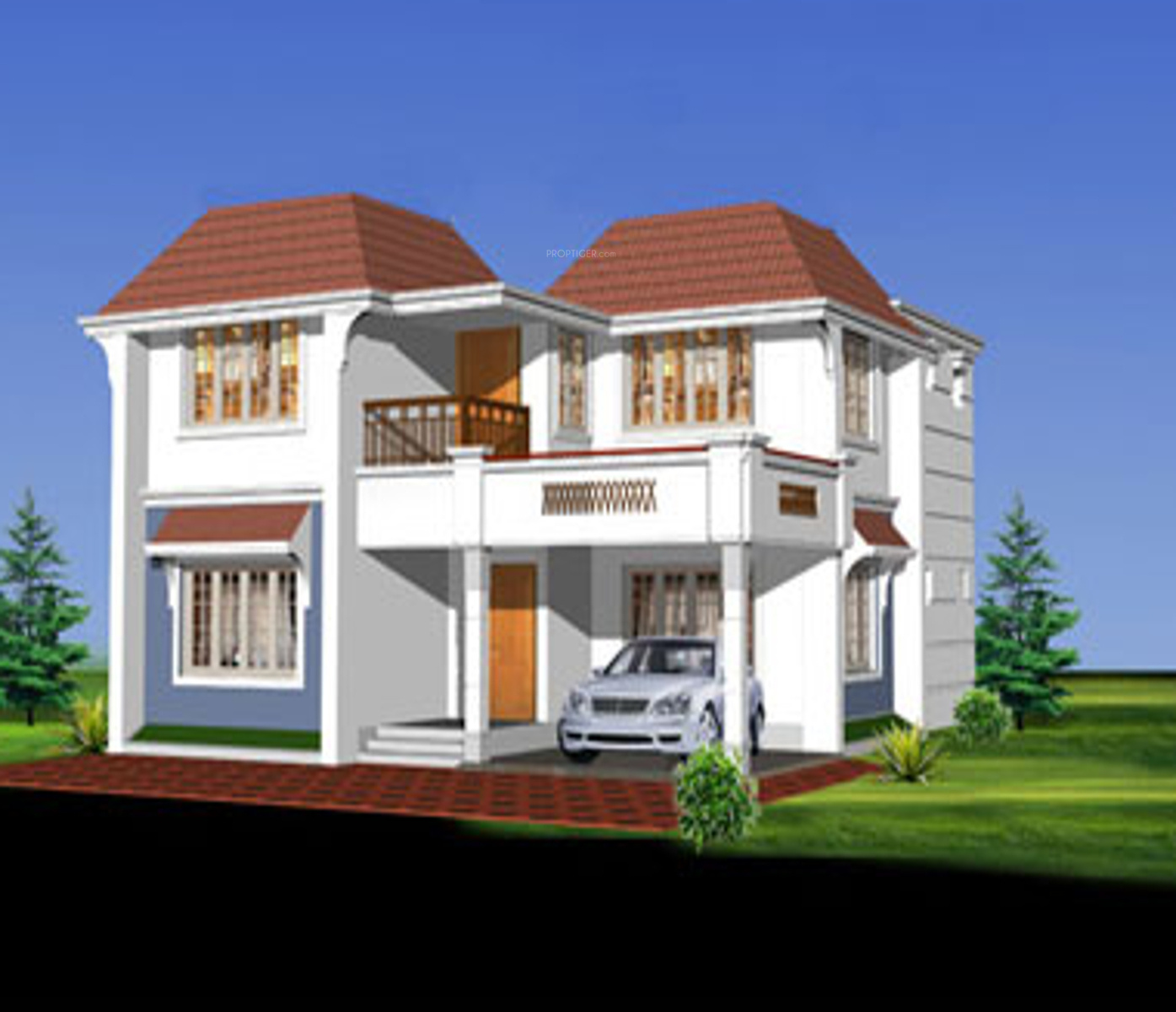 Coral Group - All New Projects by Coral Group Builders