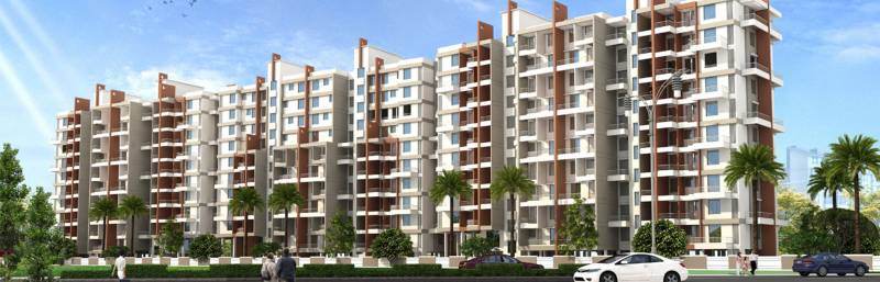 Images for Elevation of Delight Eco Park