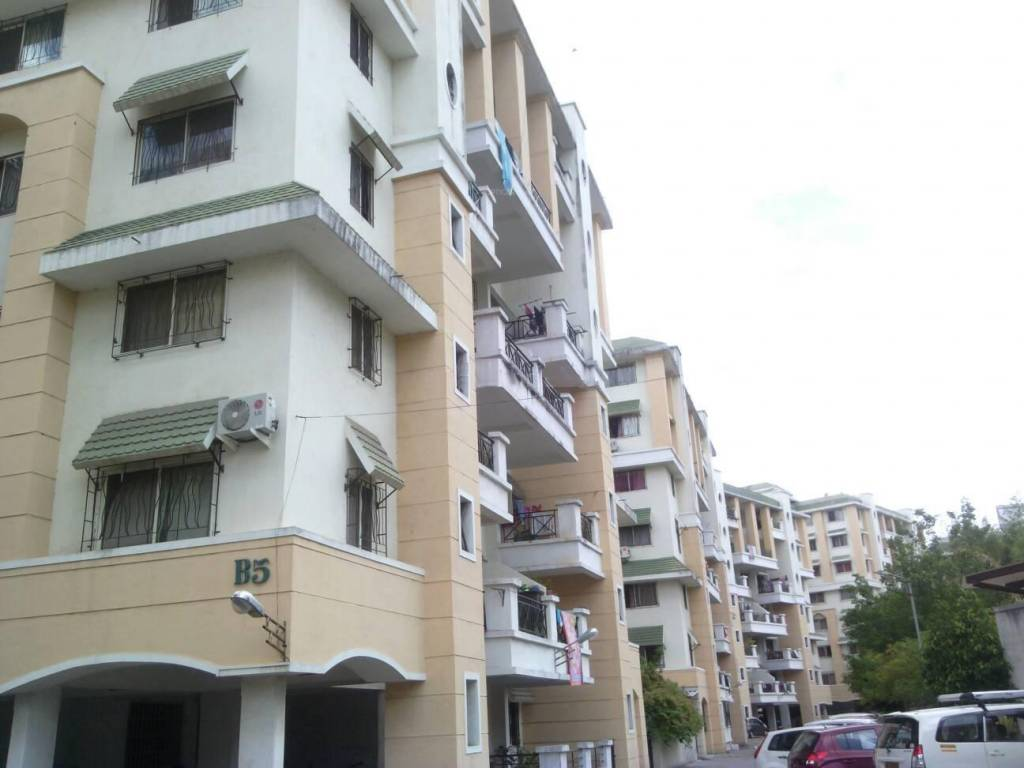 525 sq ft 1 bhk 1t apartment for sale in raviraj realty 525 sq ft apartment