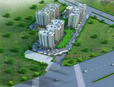 Images for Elevation of Nimai Hills