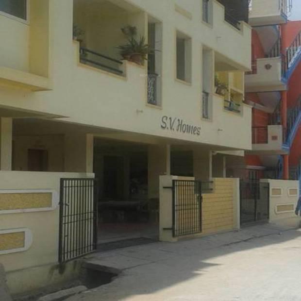 Images for Elevation of SLV SV Homes