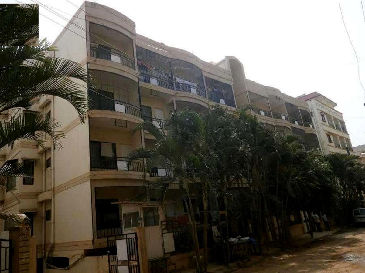Forex exchange bangalore marathahalli