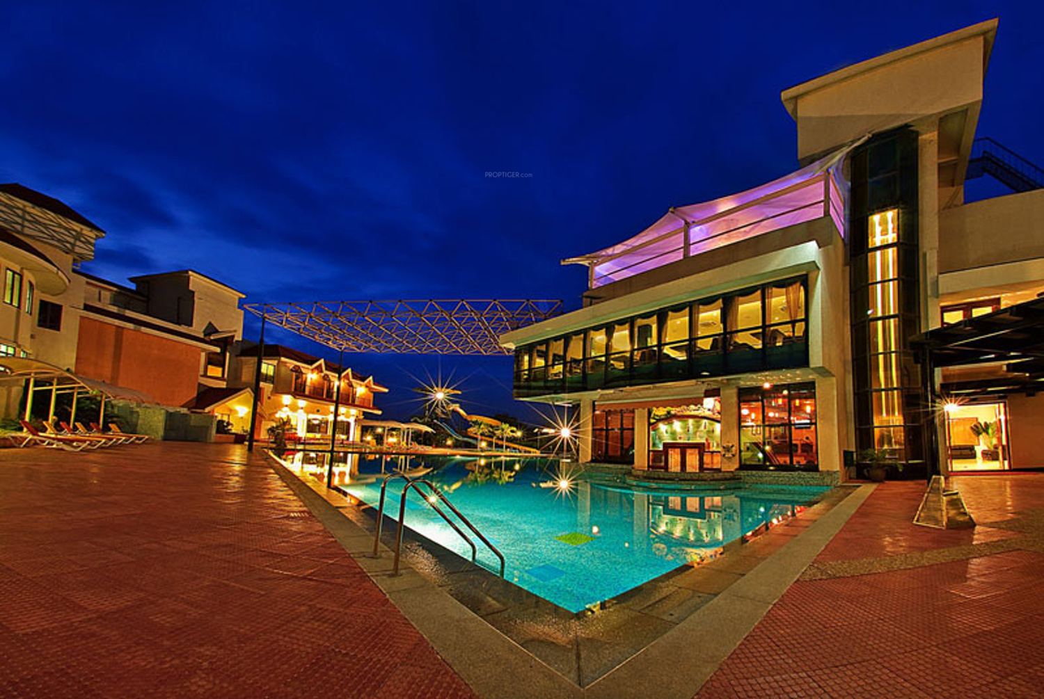 Continental swiss town in devanahalli bangalore price - Swimming pool builders in bangalore ...