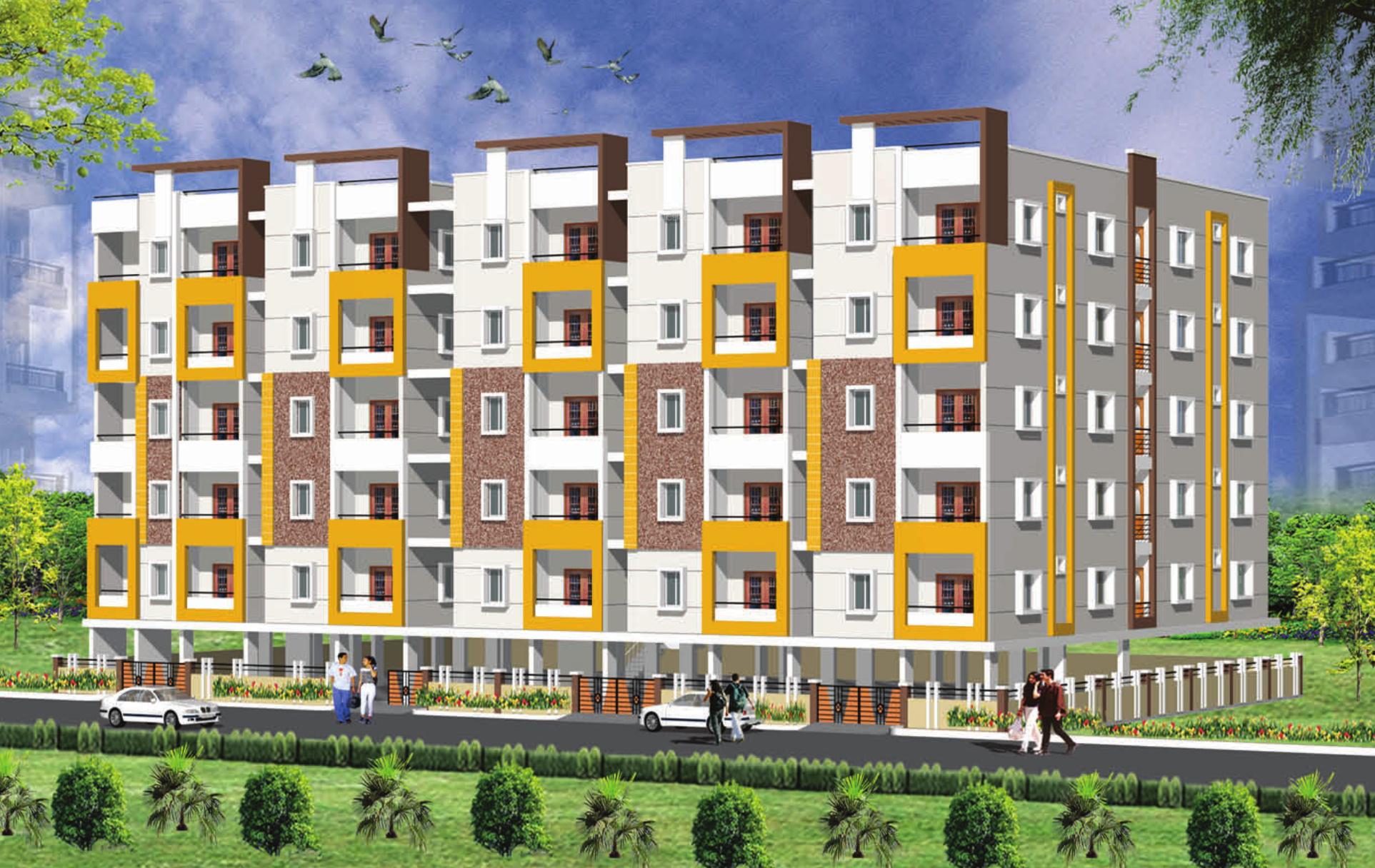 VBM Trendz in Electronic City Phase 1 Bangalore Price Location