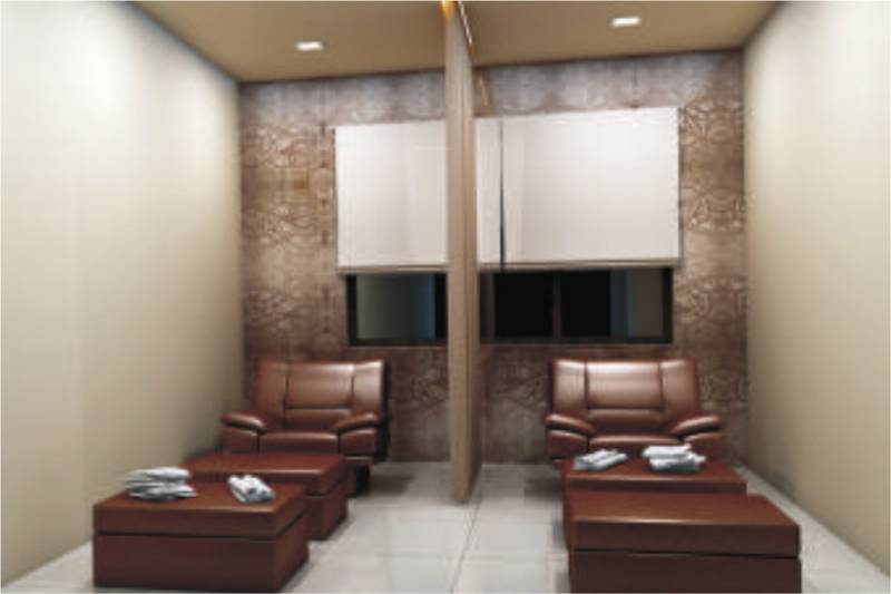 Images for Amenities of BSCPL Bollineni Iris