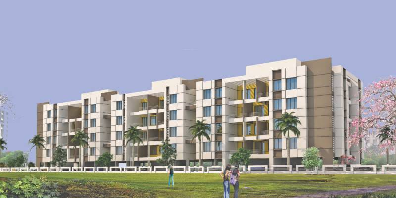 Images for Elevation of Siddhant Divine