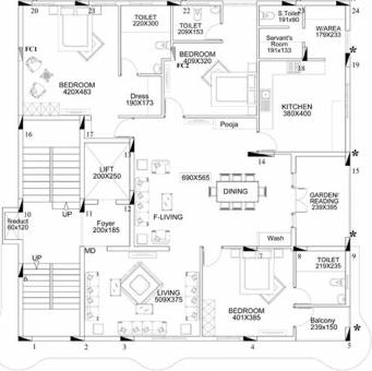 Overview furthermore Plans likewise Prfp Xrp7gu likewise historicoaks additionally Small Home Oregon. on 10 unit apartment plans