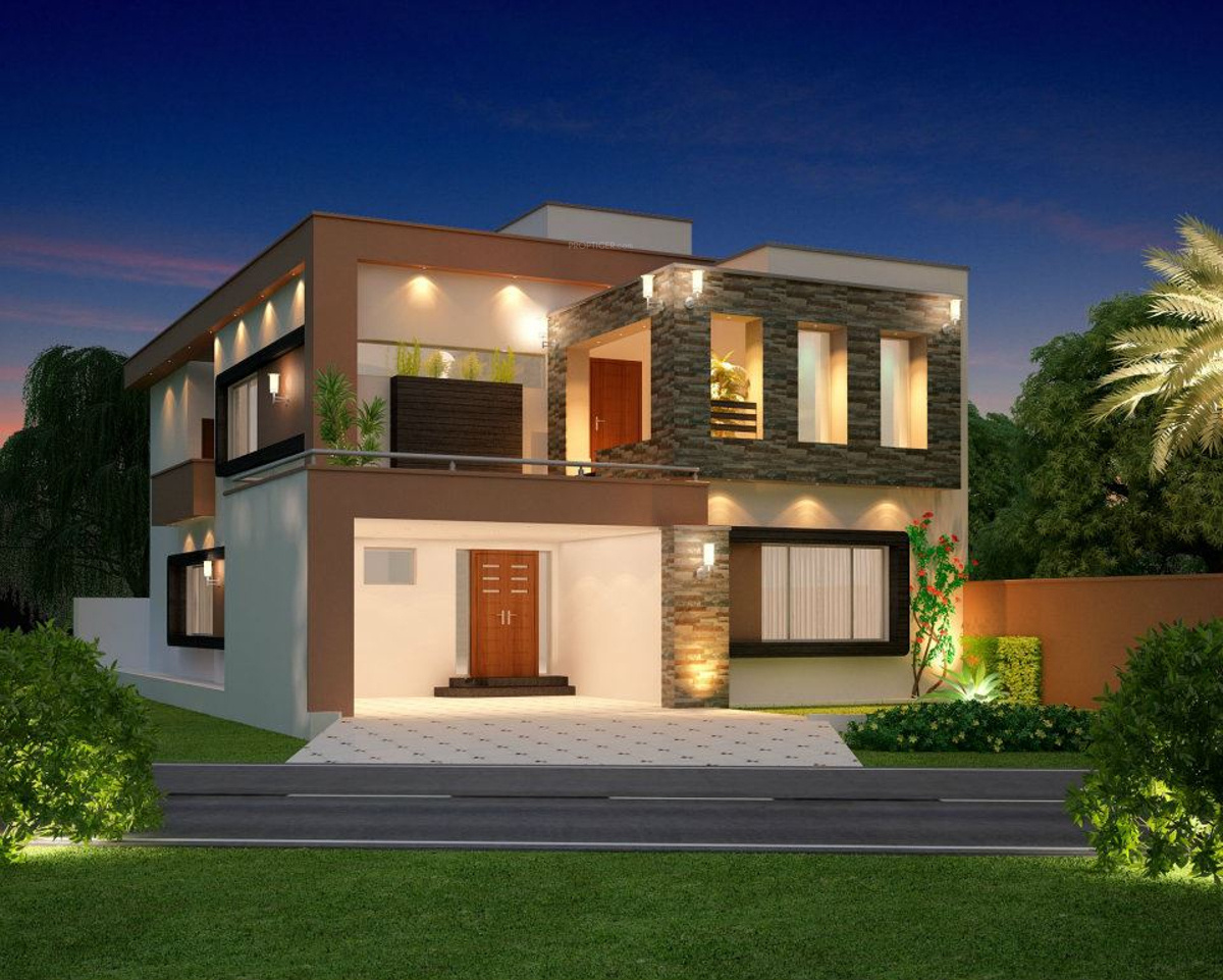 Smart House Plans In Indian House Home Plans Picture Database