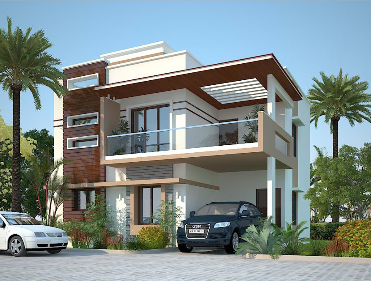 2020 sq ft 3 bhk 3t villa for sale in jrd realtorss smart homes kovai pudur coimbatore. Black Bedroom Furniture Sets. Home Design Ideas