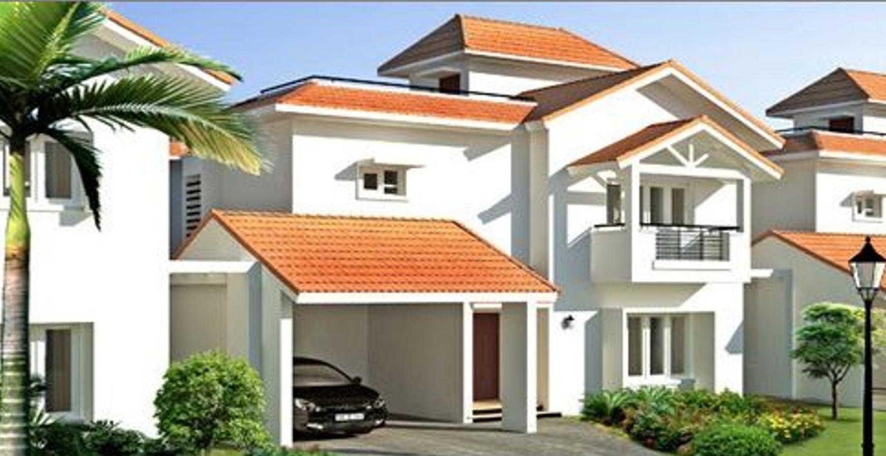 2020 sq ft 3 bhk 3t villa for sale in jrd realtorss smart homes kovai pudur coimbatore. Black Bedroom Furniture Sets. Home Design Ideas