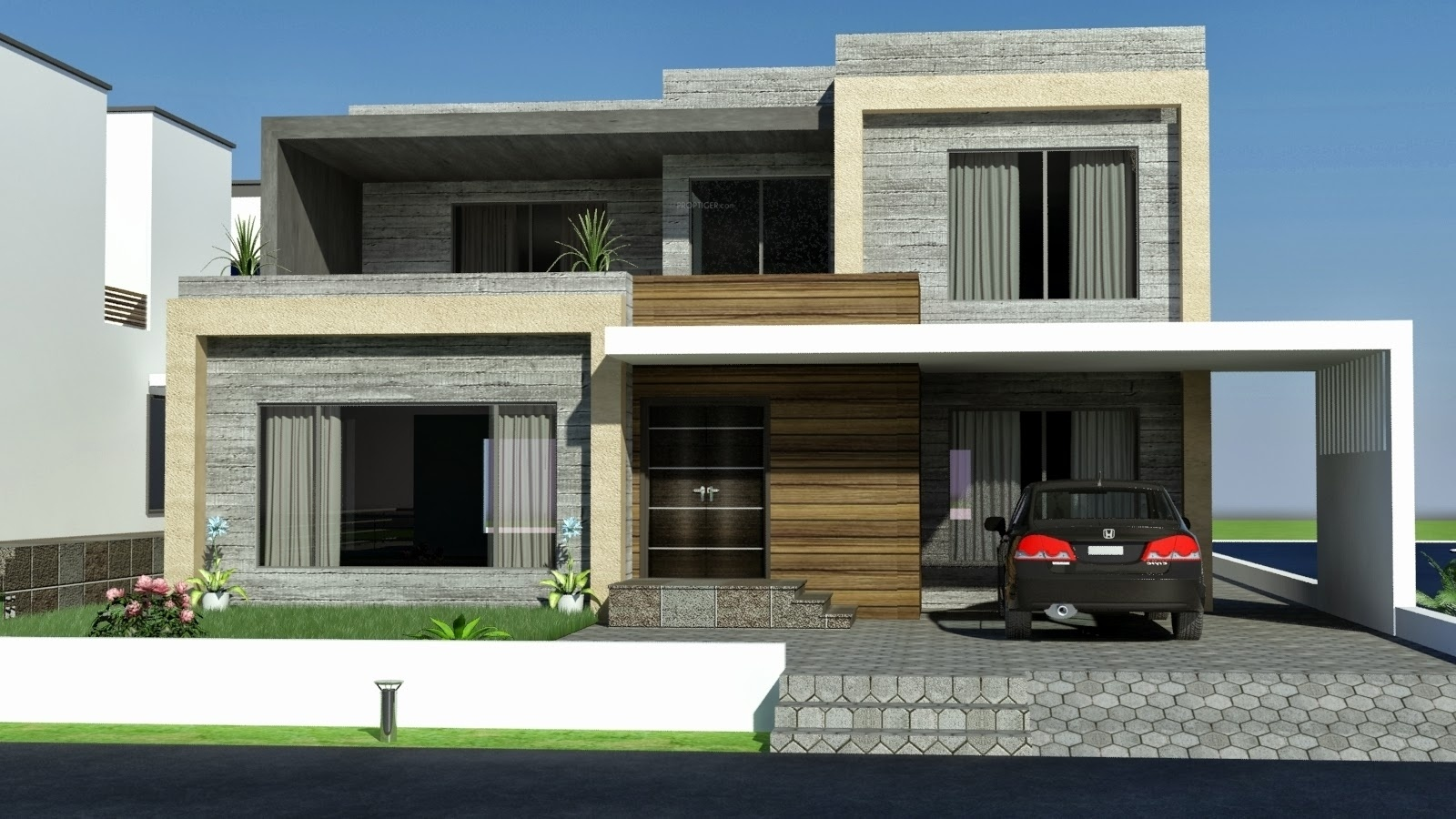 house designs 2020 home design and style