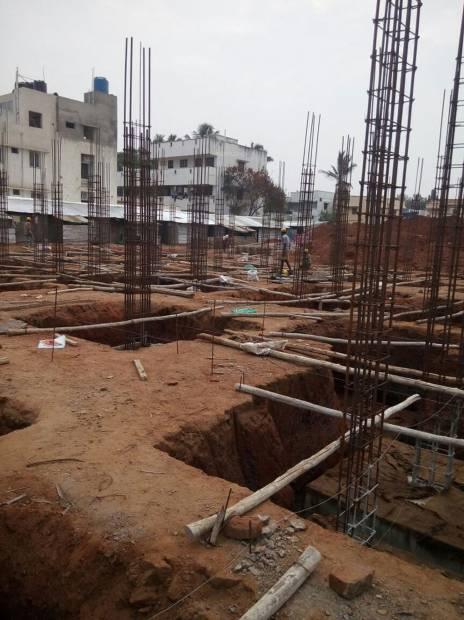 rathinam-shelters-pvt-ltd eden-palette Tower C Construction Status July-15