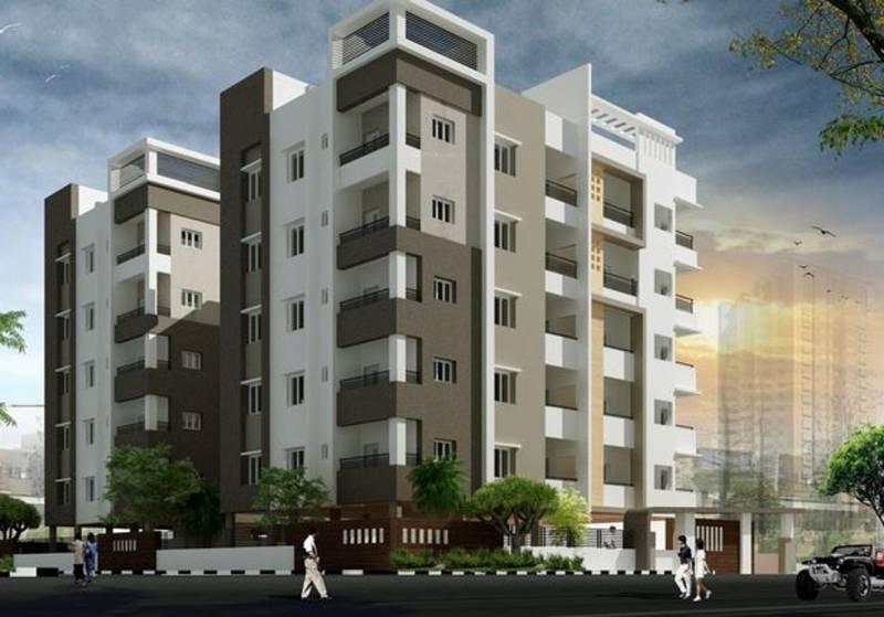 Images for Elevation of Srikar EMR Elite