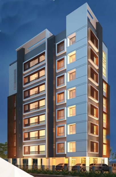 Images for Elevation of Sandhu Ekam Amarsansar