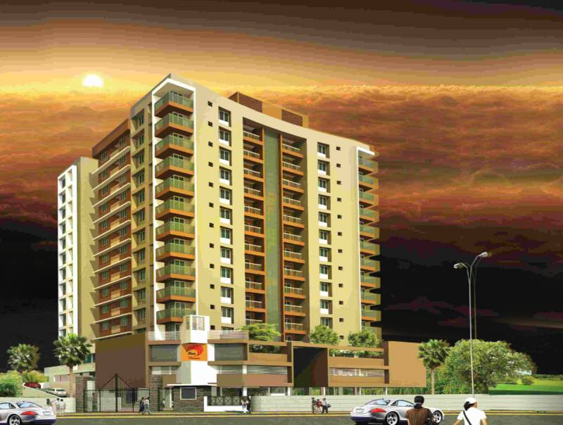 Images for Elevation of Sun Medanta