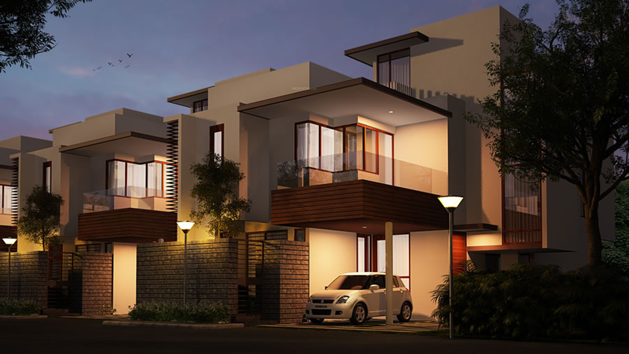 Front Elevation Of Villas In Bangalore : Sq ft bhk floor plan image nd around the mangoes