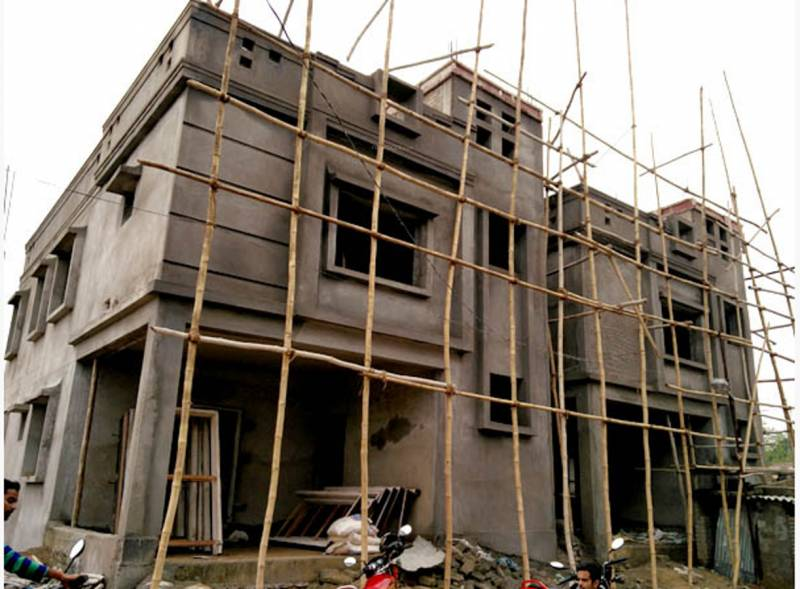 Images for Construction Status of  Shree Vinayak Homes