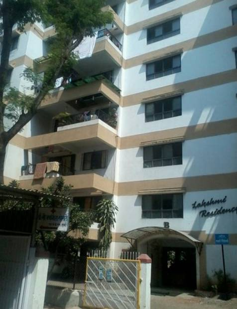 Images for Elevation of GK Lakshmi Residency
