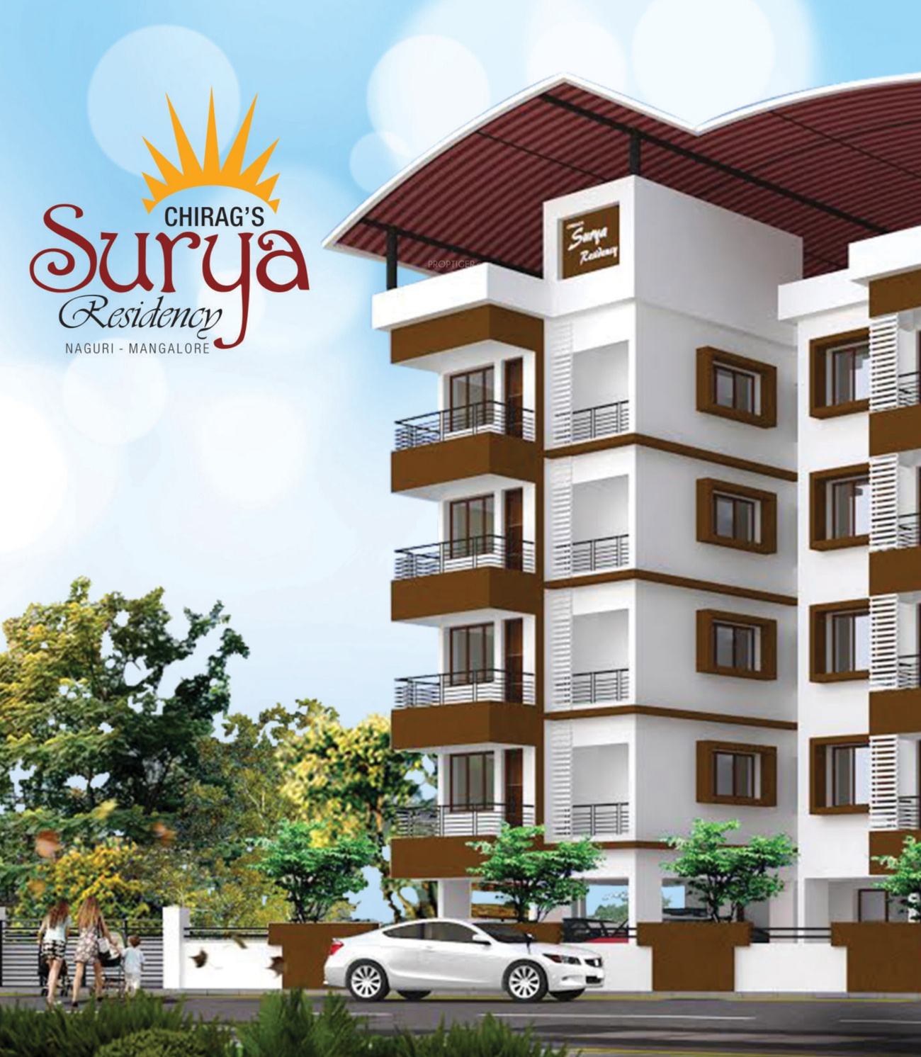 Surya Carpet Pvt Ltd Greater Noida Surya Carpet Pvt Ltd