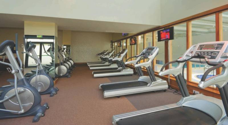 Images for Amenities of Poorvi Airavatha