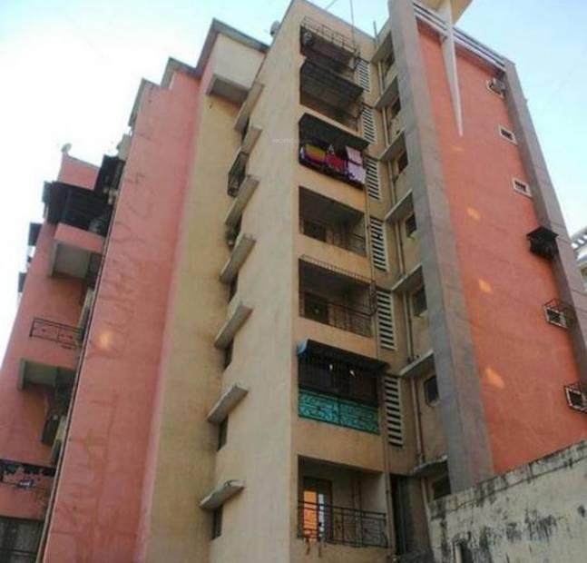 Images for Elevation of Ostwal Avenue