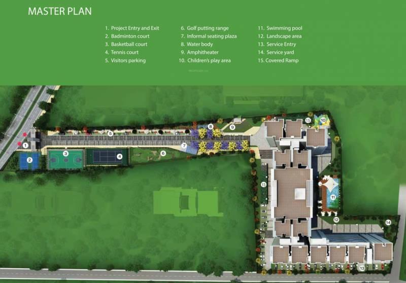 eden-height Images for Master Plan of Habitat Eden Height