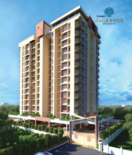 le-grande Images for Elevation of Asset Le Grande