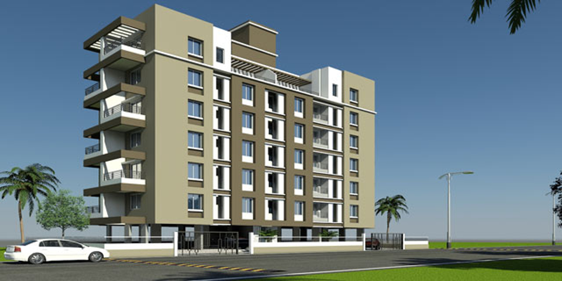 512 sq ft 1 bhk floor plan image delights space deep for 512 plan
