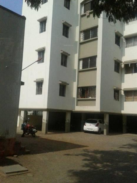 Images for Elevation of Prakash Construction Co Sunshine Park