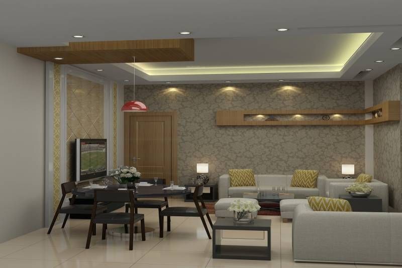 Images for Main Other of MI Riviera Phase II