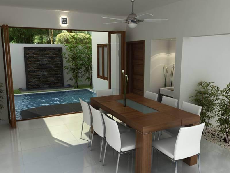 Images for Amenities of Kallat Pool Villas