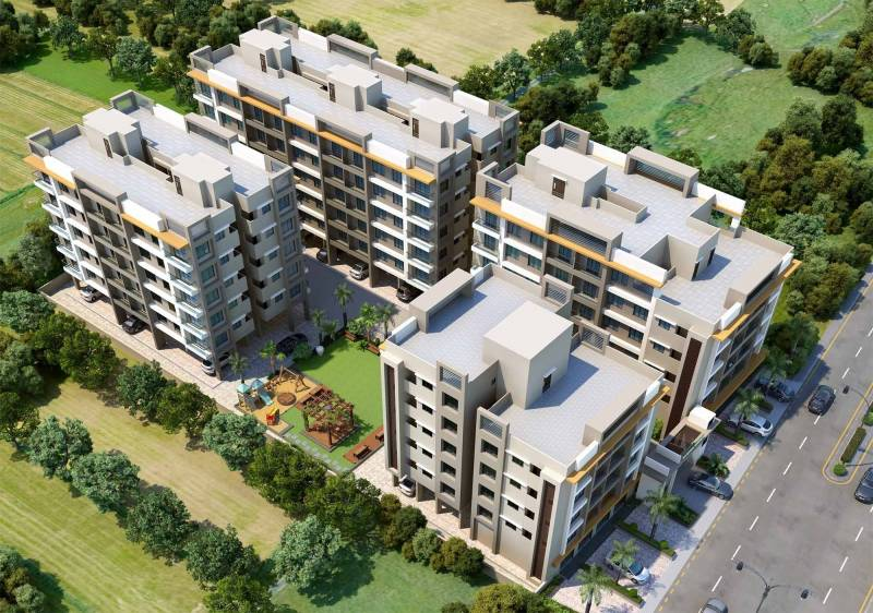Images for Elevation of Vitoria Green