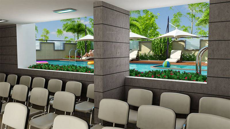 Images for Amenities of Skyline Petal
