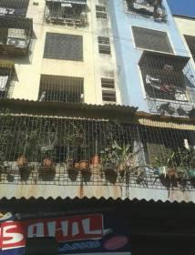 Images for Elevation of Patel Yogeshwar Prasad CHS