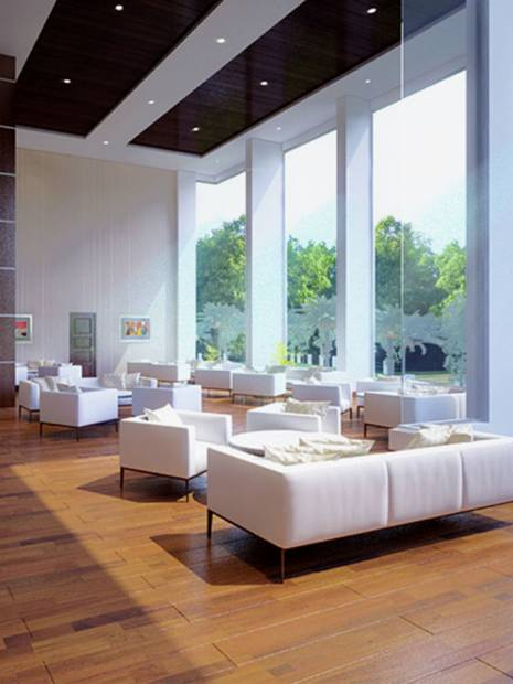 Images for Amenities of Arch Starwood