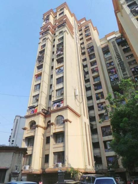 luv-kush Images for Elevation of Kukreja Luv Kush