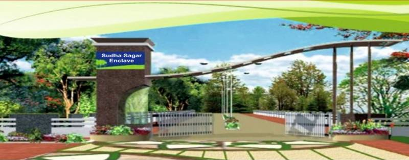 Images for Main Other of SS Colonizers Sudha Sagar Enclave