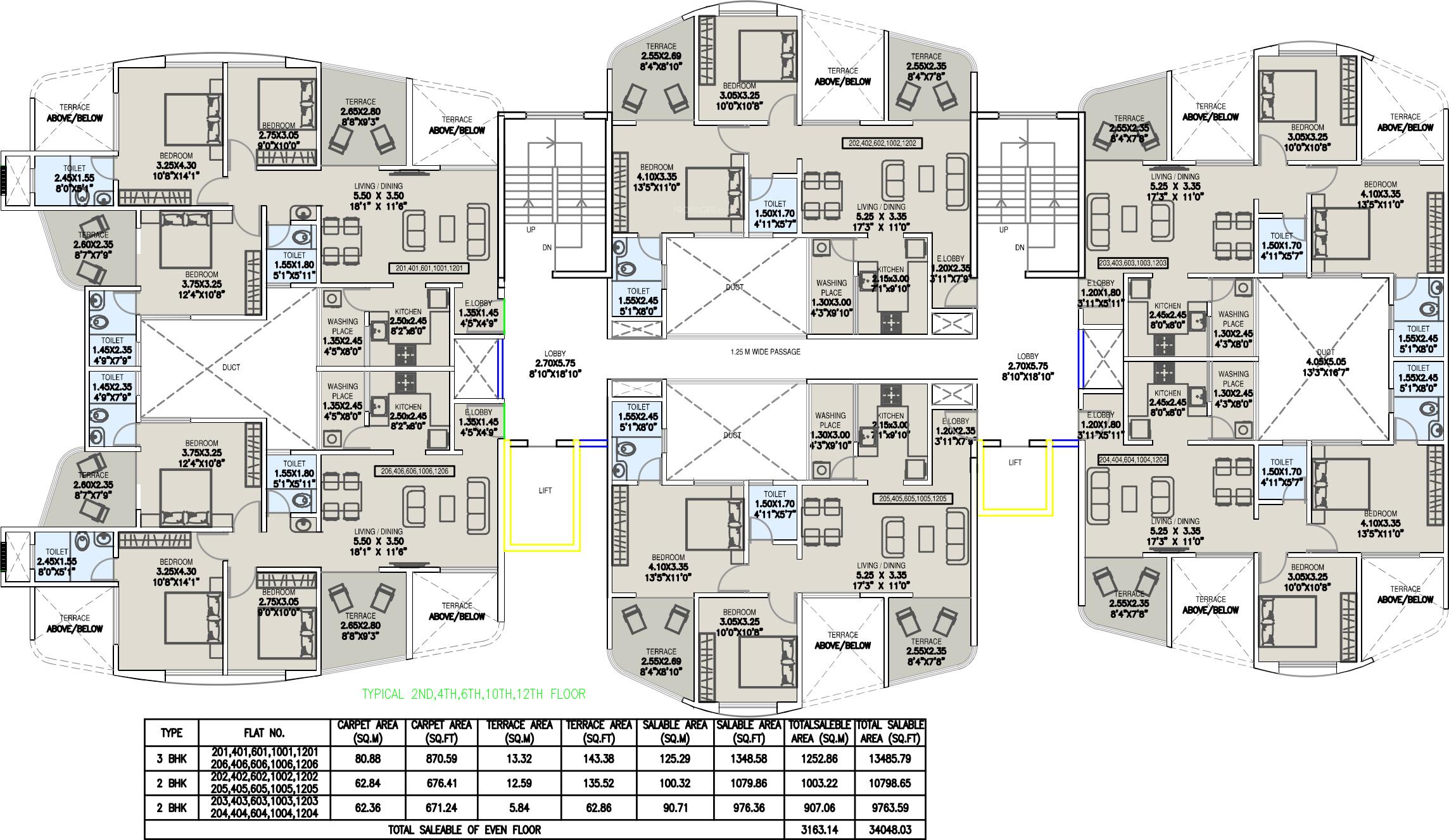 Sanskruti Jardin in Mahalunge Pune Price Location Map Floor
