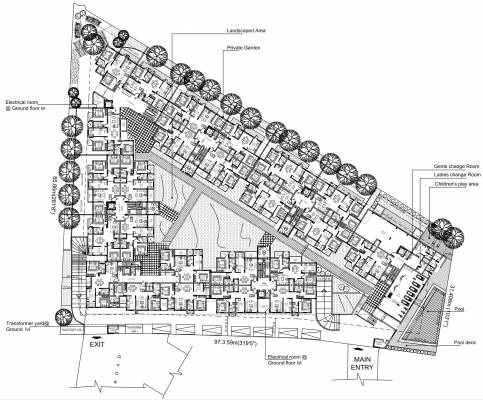 5 Bhk House Plan besides Caboose Floor Plans further Floor Plans In Law Suite further Hobbit House Floor Plans in addition 436427020115128759. on 400 sq ft house blueprints
