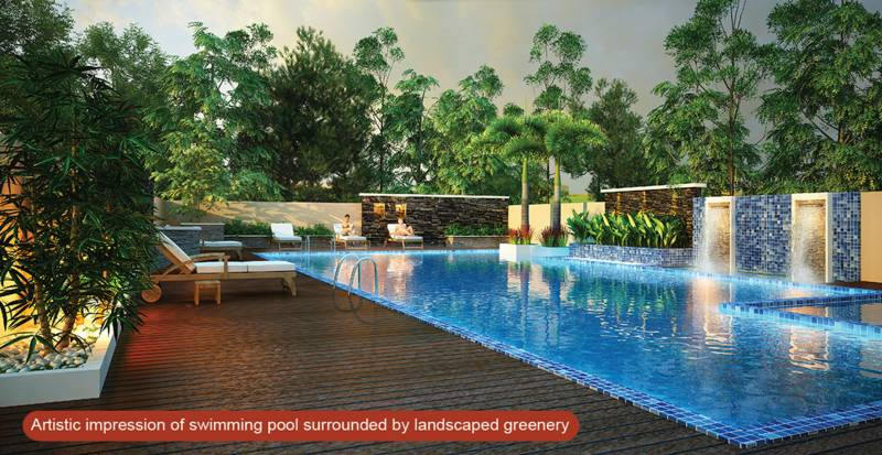 Images for Amenities of Skyline Crescendo