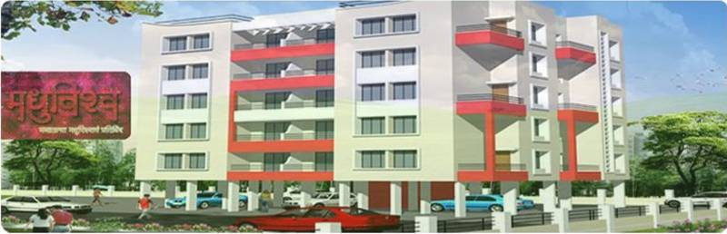 tapkir-developers madhuvishwa Elevation