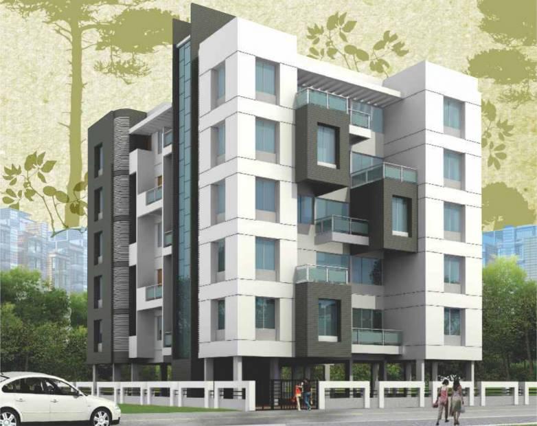 Images for Elevation of Landmark Properties Primrose