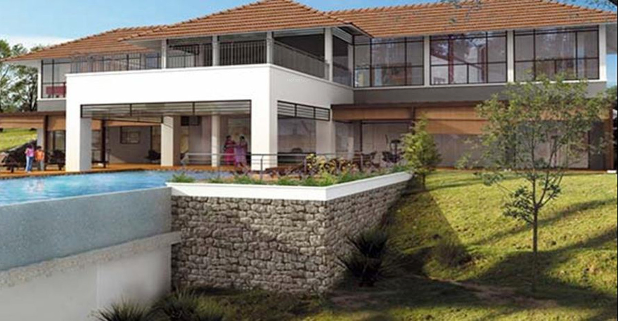 Malabar Developers - All New Projects by Malabar Developers