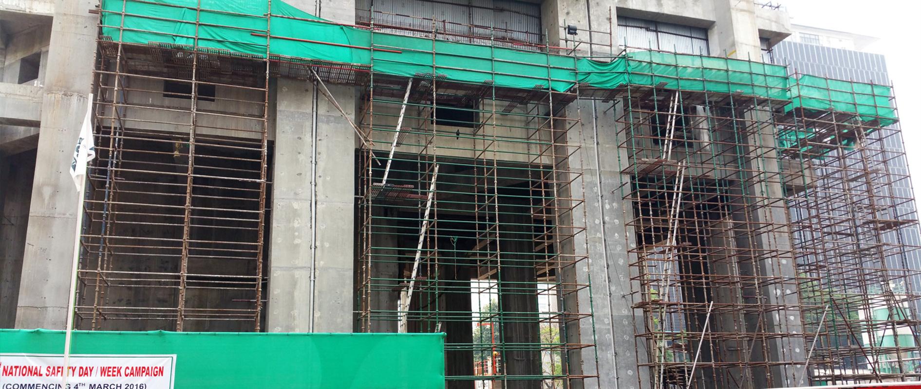 Mani The 42 In Elgin Kolkata Price Location Map Floor Plan Rule Winch Wiring Diagrams Mar 2016